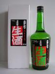 たれくち生原酒.JPG